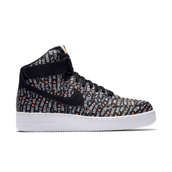 online retailer 27401 419ff Nike Air Force 1 High  07 LV8 JDI