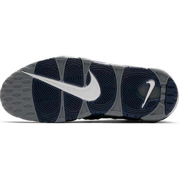 c73ece989d Nike Air More Uptempo '96