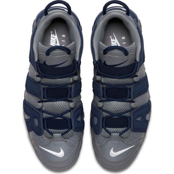 10542c58261ce7 Nike Air More Uptempo  96