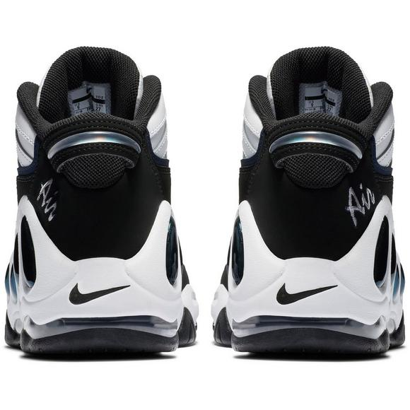 official photos 9ca55 b8a9c Nike Air Max Uptempo  97