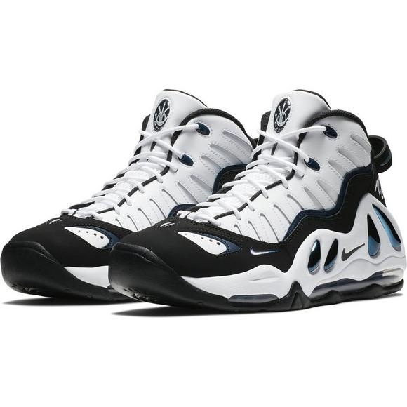 official photos 48fe7 2d707 Nike Air Max Uptempo  97