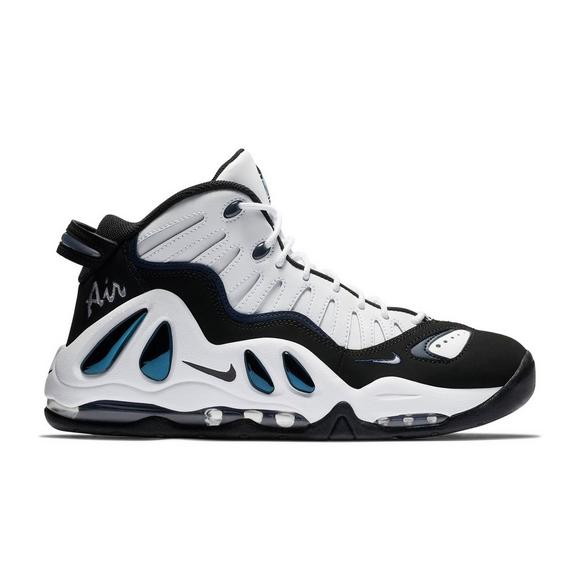 official photos 1499a d2fc0 Nike Air Max Uptempo  97
