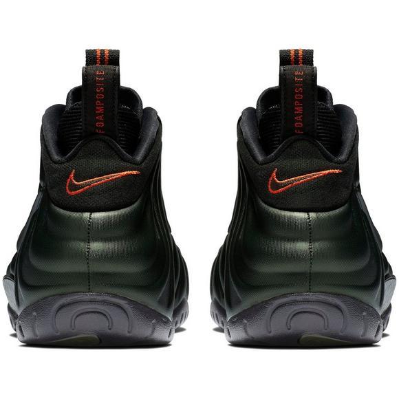 sale retailer fa74a c0ed4 Nike Air Foamposite Pro