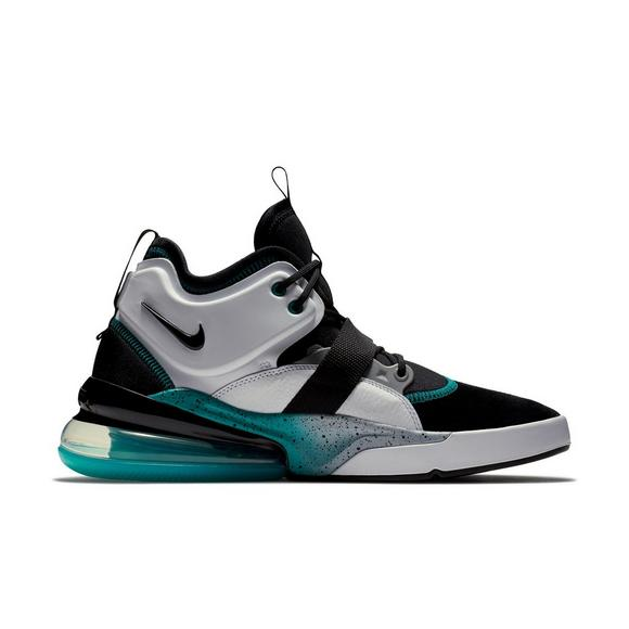 detailing c5a27 10f6b Nike Air Force 270