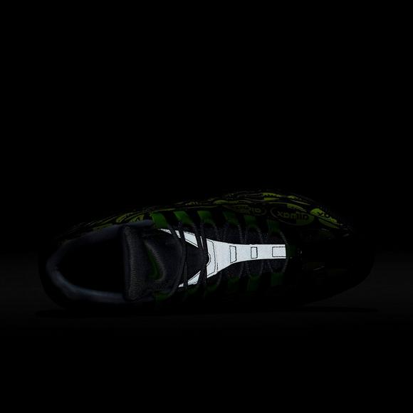 the best attitude 84250 ebae0 Nike Air Max 95 Premium JDI