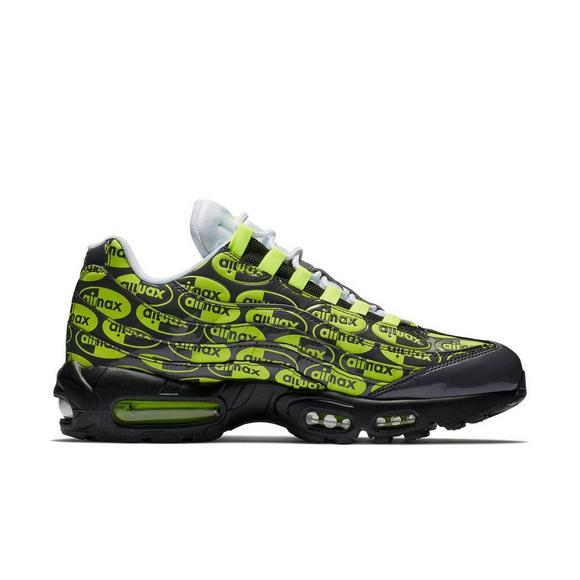 vente chaude en ligne b9325 78bf4 Nike Air Max 95 Premium JDI