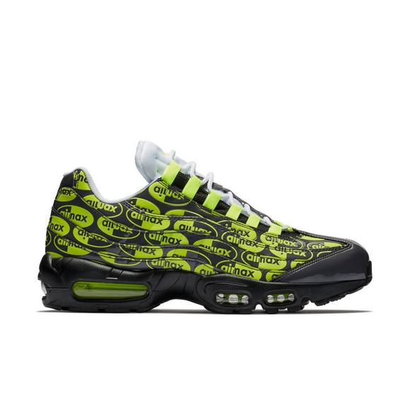 the best attitude 27823 6cc1d Nike Air Max 95 Premium JDI