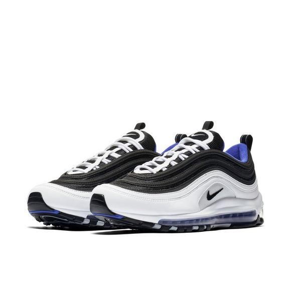 hot sale online 3939f 92bf3 Nike Air Max 97