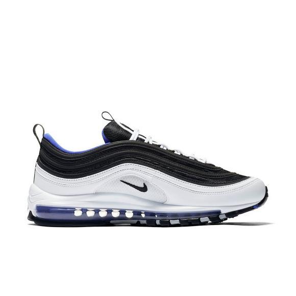 wholesale dealer 93e70 940df Nike Air Max 97