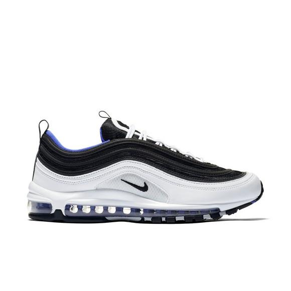 9b6dee266d1 Nike Air Max 97