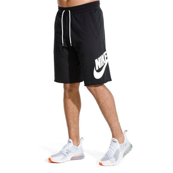 new style b4dca 283dd Nike Air Max 270 JDI