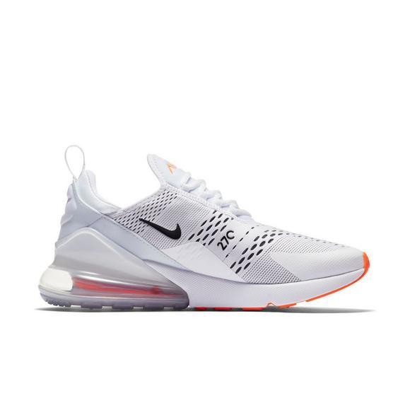 88aea0bb170c3 Nike Air Max 270 JDI