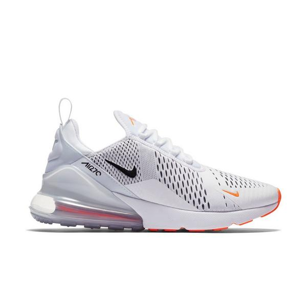 online store d08fa 50d11 Display product reviews for Nike Air Max 270 JDI -White- Men s Shoe