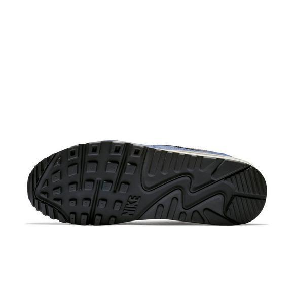 new concept dd7c7 0ee3b Nike Air Max 90 1