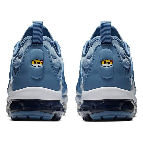 302461bfb14 Nike Air VaporMax Plus