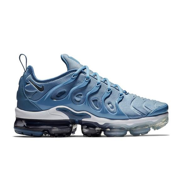 premium selection 4965c d2f98 Nike Air VaporMax Plus