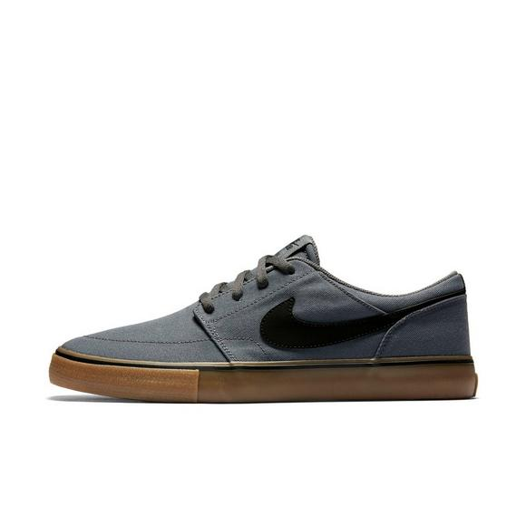 wholesale dealer 3315a 89586 Nike SB Solarsoft Portmore II