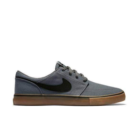 save up to 80% shopping to buy Nike SB Solarsoft Portmore II