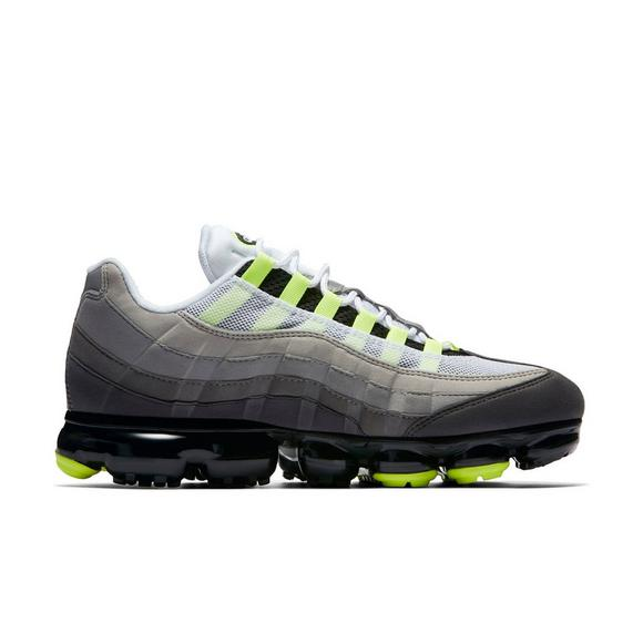 63ba7df8792 Nike Air VaporMax 95