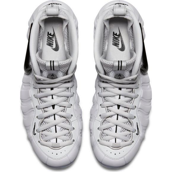 ba94e715f6e Nike Foamposite Pro