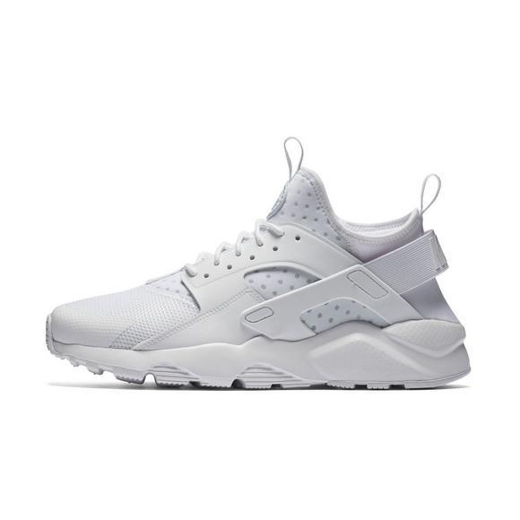 best website d397e 836ea Nike Air Huarache Run Men s Shoe - Main Container Image 2