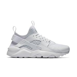9088633b4adc Nike Air Huarache Run Men s Shoe