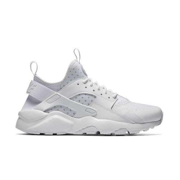 962f681d3ad Nike Air Huarache Run Men s Shoe - Main Container Image 1