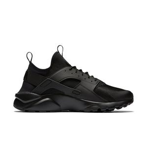 timeless design 4668f 85218 Sale Price 110.00. 4.7 out of 5 stars. Read reviews. (99). Nike Air Huarache