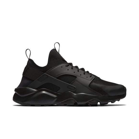 on sale 6038f ef9a4 Nike Air Huarache