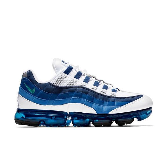 91db04d659a3 Nike Air VaporMax 95
