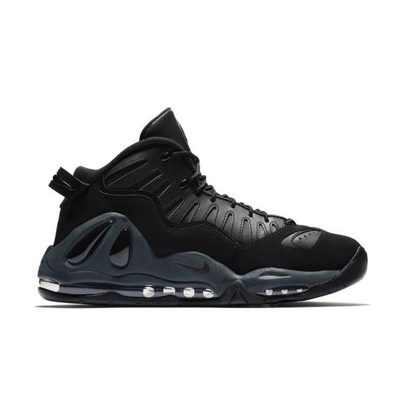 huge discount 41df6 872cc Nike Air Max Uptempo  97