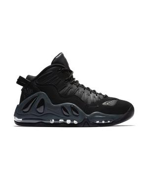 Nike Air Max Uptempo '97