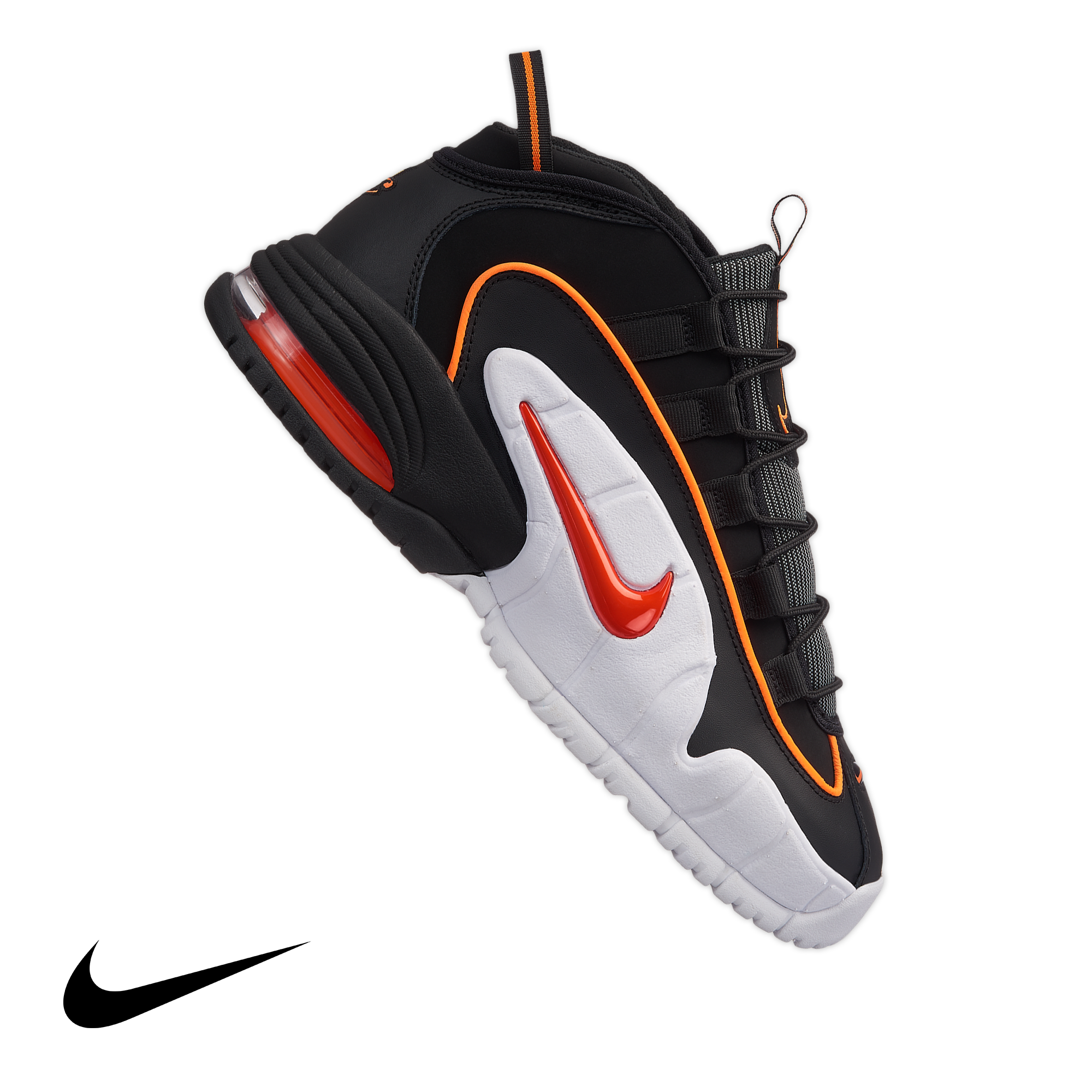 on sale f4cdc 3803d Nike-Lebron James Shoes Sale USA Outlet Online, Discount Nike-Lebron James  Shoes With Free Shipping