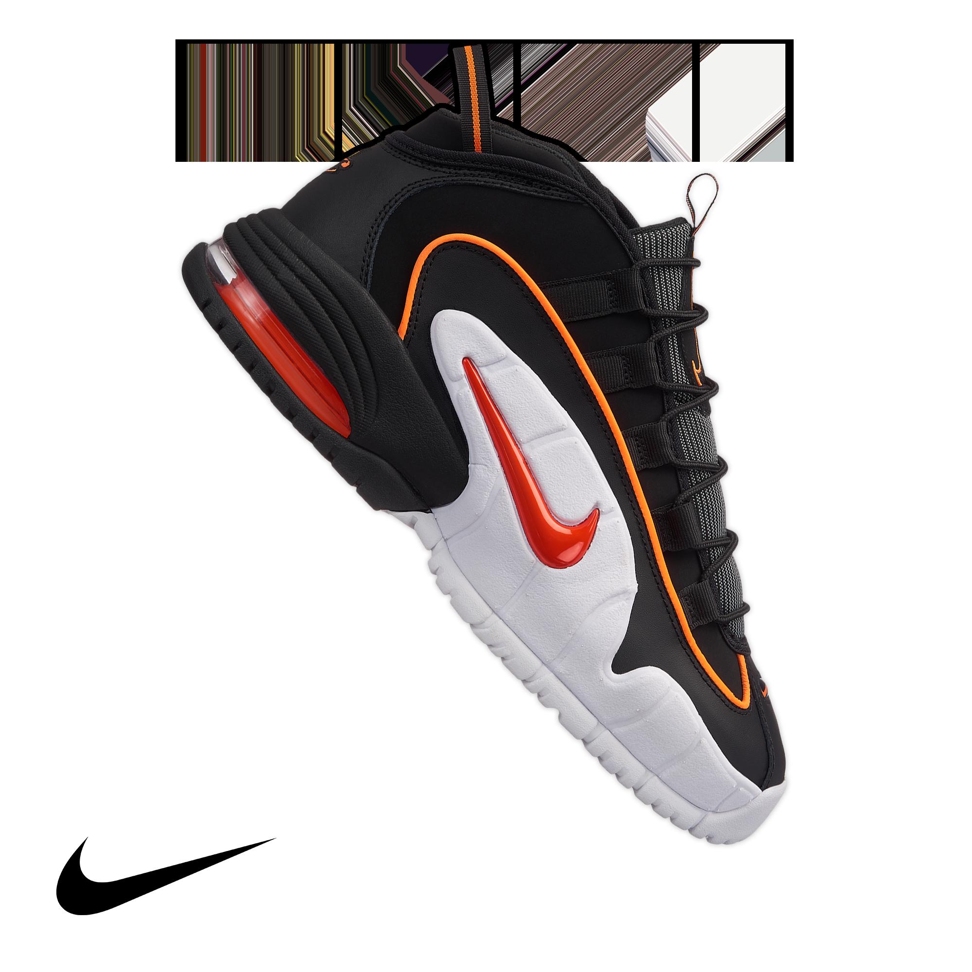 f1c57da44e92c lebron james special edition shoes nike free men