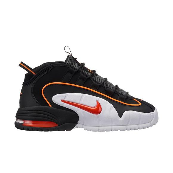 low priced 82474 7b9f2 Nike Air Max Penny
