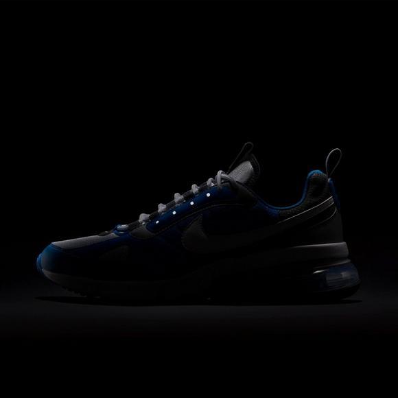 quality design 08468 b0dff Nike Air Max 270 Futura