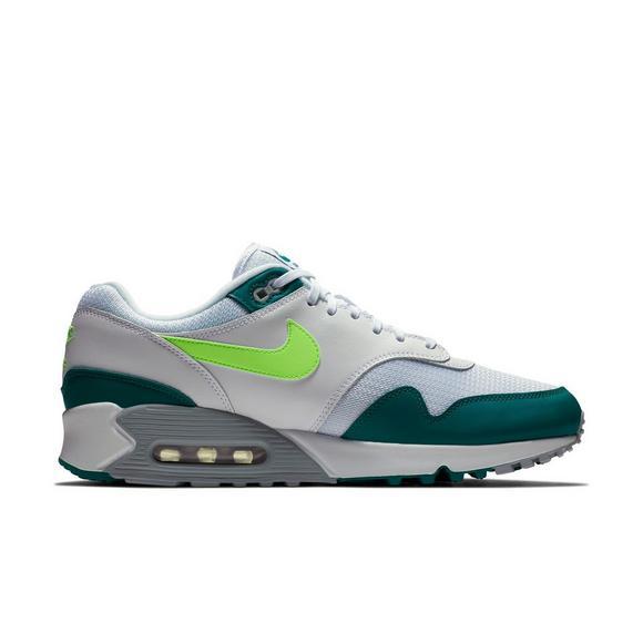 sale retailer e5974 cc247 Nike Air Max 90/1
