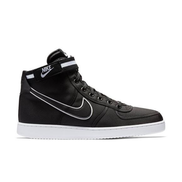 5f48fcb930bfba Nike Vandal High Supreme