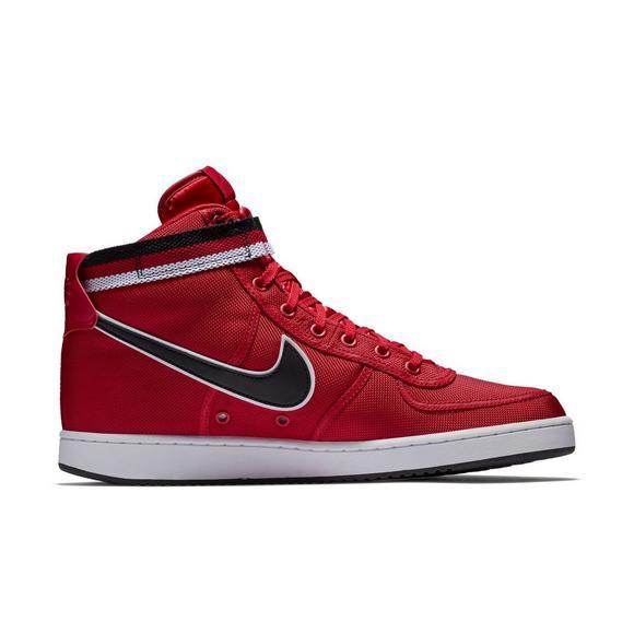 191ba9acbed56 Nike Vandal High Supreme