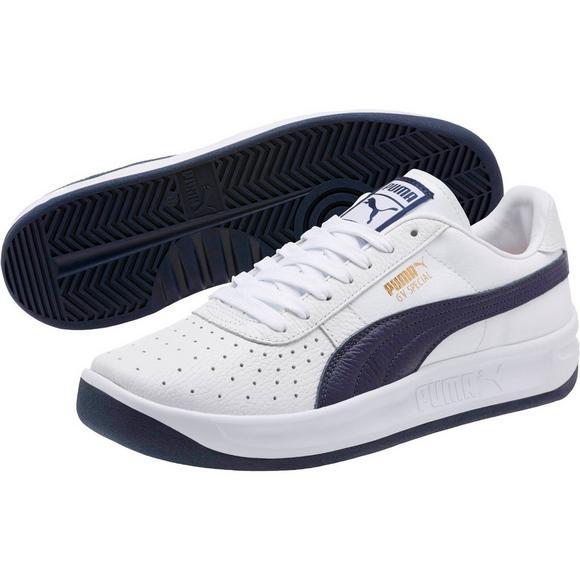 buy online c0f70 e6830 Puma GV Special