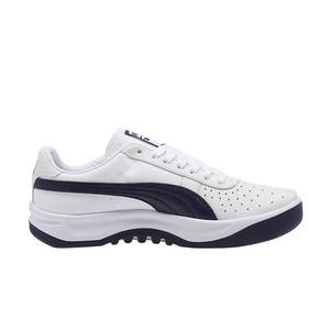 4acbe7c33bc ... Less. 4.8 out of 5 stars. Read reviews. (17). Puma GV Special