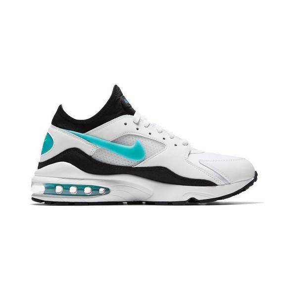 online retailer 98091 141b9 Nike Air Max 93