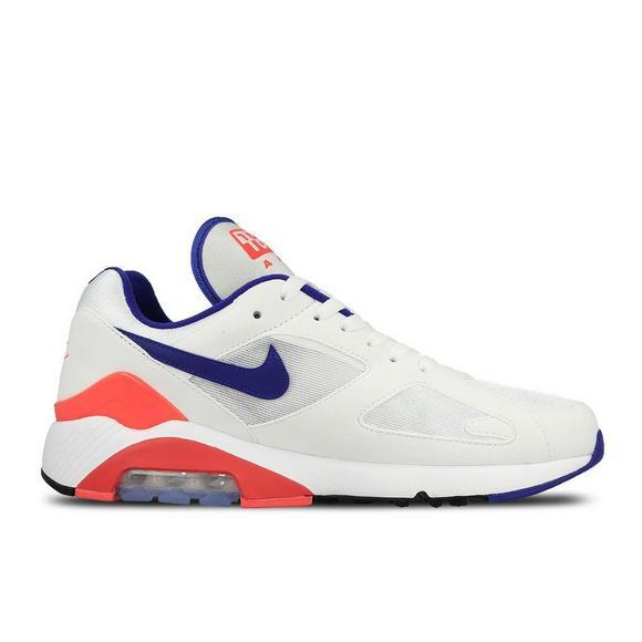 wholesale dealer 80496 185c7 Nike Air Max 180