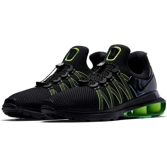 finest selection d39a1 74650 Nike Shox Gravity Men s Shoe - Main Container Image 8