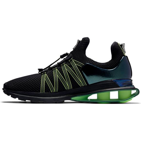 9a69abd68a89 Nike Shox Gravity Men s Shoe - Main Container Image 4