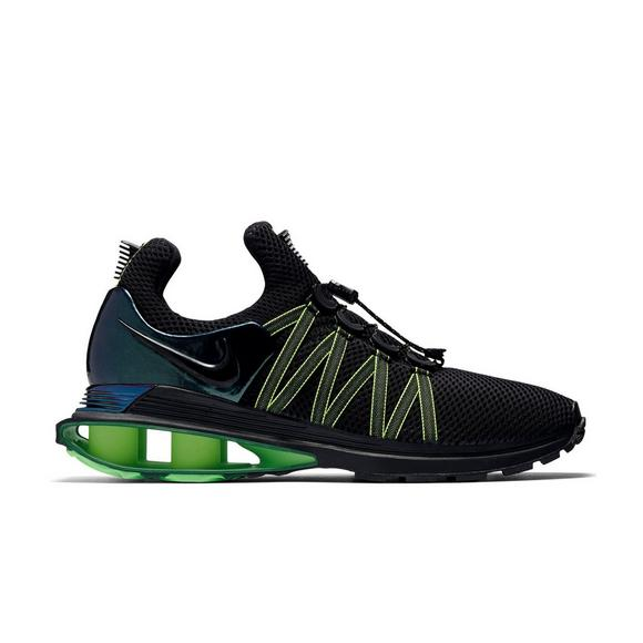 137764f25b57f2 Nike Shox Gravity Men s Shoe - Main Container Image 1