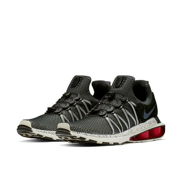 f8f511719eaef7 Nike Shox Gravity