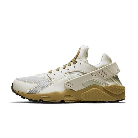 save off 605f8 90334 Nike Air Huarache