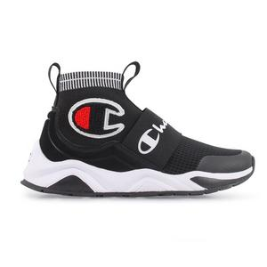 eac15a6796c436 Champion Men s Shoes