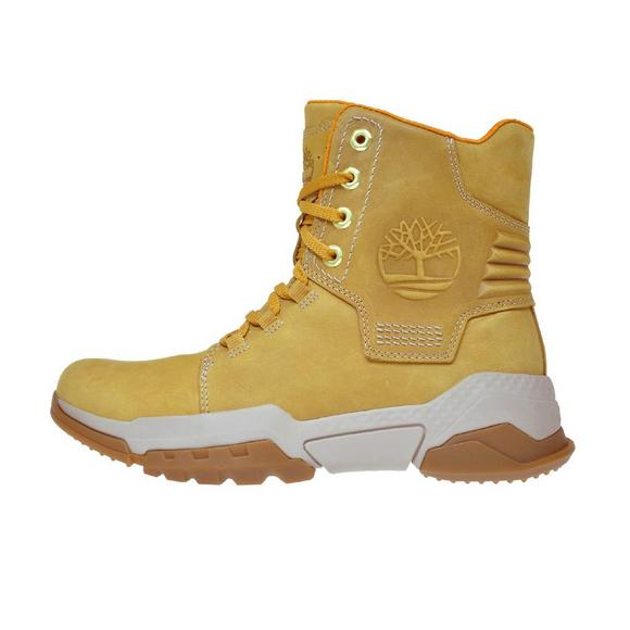 96948371d5b Timberland CityForce Reveal Leather